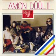 Amon Düül II - Best Of