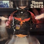 Amon Düül II - The Classic German Rock Scene