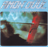 Amon Düül II - Vive la trance
