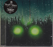 Amon Tobin - Chaos Theory - The Soundtrack To Tom Clancy's Splinter Cell
