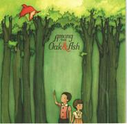 Among The Oak & Ash - Among The Oak & Ash