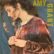 Amy Grant - Baby Baby