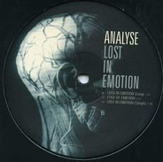 Analyse - Lost In Emotion