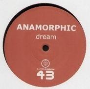Anamorphic - Dream
