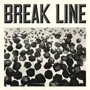 Anand Wilder & Maxwell Kardon - Break Line -  The Musical