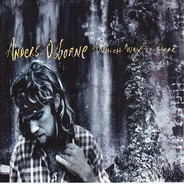 Anders Osborne - Which Way to Here