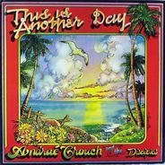 Andraé Crouch & The Disciples - This Is Another Day