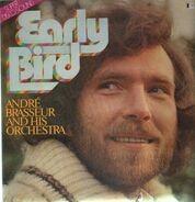 André Brasseur - Early Bird