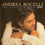 Andrea Bocelli - Aria - The Opera Album