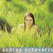 Andrea Echeverri - Andrea Echeverri