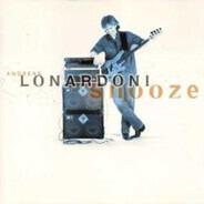 Andreas Lonardoni - Snooze