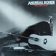 Andreas Rohde - Woodpecker