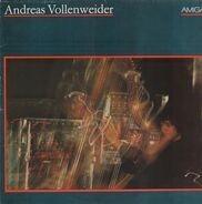 Andreas Vollenweider - Andreas Vollenweider