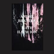 Andre Bratten - Math Ilium Ion