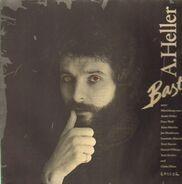 André Heller - Basta