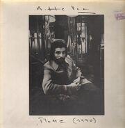 André Heller - Platte (1970)