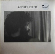Andre heller - Starportrait