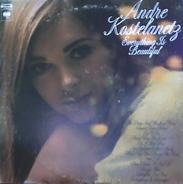 André Kostelanetz - Everything Is Beautiful