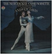 Andrew Davis - Tchaikovsky - The Nutcracker - The Toronto Symphony
