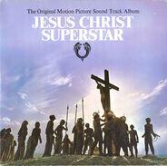 Andrew Lloyd Webber And Tim Rice - Jesus Christ Superstar (The Original Motion Picture Sound Track Album)