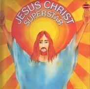 Andrew Lloyd Webber & Tim Rice - Jesus Christ Superstar