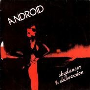 Android - Skydancer