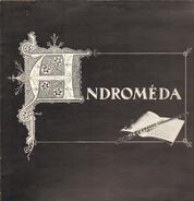 Androméda - Andromeda