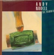 Andy Narell - The Hammer