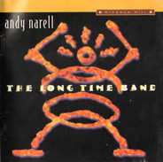 Andy Narell - The Long Time Band