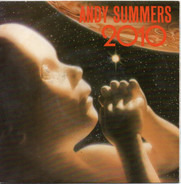 Andy Summers - 2010 / To Hal And Back