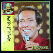 Andy Williams - Andy Williams