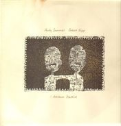 Andy Summers And Robert Fripp - I Advance Masked