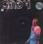 Andy Williams - Andy