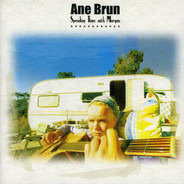 Ane Brun - Spending Time with Morgan