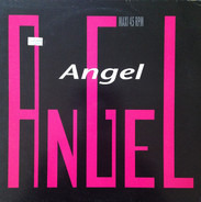 Angel - Angel
