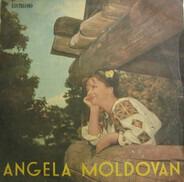Angela Moldovan - Angela Moldovan