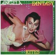 Angela Werner - Fantasy