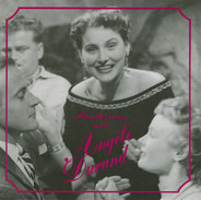 Angèle Durand - Rendezvous Mit Angèle Durand