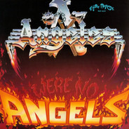 Angeles - Were No Angels
