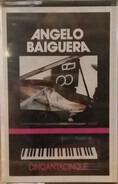 Angelo Baiguera - Cinquantacinque