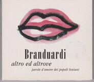 Angelo Branduardi - Altro ed Altrove