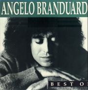 Angelo Branduardi - Best Of