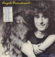 Angelo Branduardi - Pane E Rose