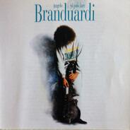 Angelo Branduardi - Si Può Fare