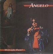 Angelo - Midnight Prowl