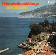 Angelo Petisi - Mandolinenklänge Aus Neapel