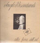 Angelo Branduardi - Alla Fiera Dell'est