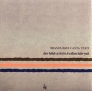 Angelo Branduardi - Branduardi Canta Yeats