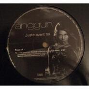 Anggun - Juste Avant Toi