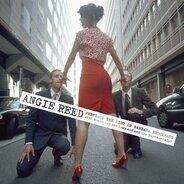 Angie Reed - Best of Barbara Brockhaus